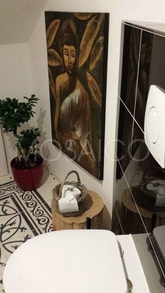baldosas_hidraulicas_mosaico_Limburg_casa_lavabo