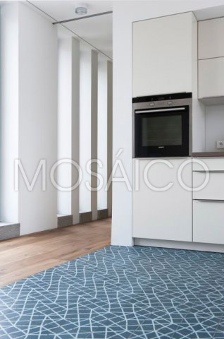 Galer a cocina mosaico - Zementfliesen koln ...